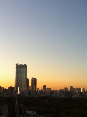 20120328.jpg