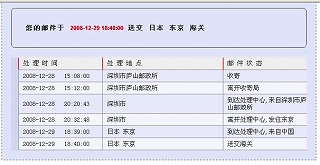 china1229s.jpg