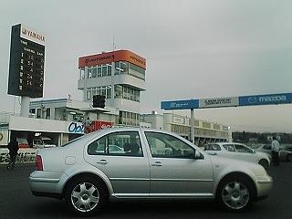 s-SA360037.jpg