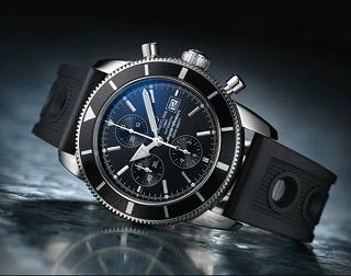 s-superocean-chronograph.jpg